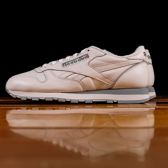 Reebok Shoes | Classic Leather 1983 New